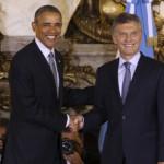 El balance macrista tras la visita de Obama: reconciliación bilateral y expectativas de inversiones