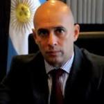 """Ocampo sobre manteros y cuidacoches: """" No podemos privatizar el espacio público"""""""