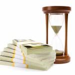 Para atraer clientes, los bancos ya ofrecen tasas superiores al 30% en plazos fijos