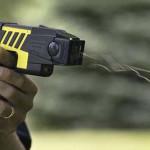 La justicia autorizó a la Policía Metropolitana el uso de las pistolas Taser