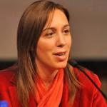 Vidal anunció su plan de transparencia