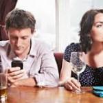 La otra cara de la tecnología: pánico, abstinencia y ansiedad