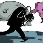 El viernes se comienzan a desembolzar pagos a fondos buitres
