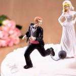 Gamofobia: Pánico al compromiso, miedo a perder los beneficios de la solteria y la influencia de los padres divorciados