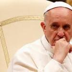 Vaticano: Divorciados sí, homosexuales abstenerse.