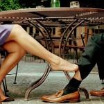"""Viajes de """"trabajo"""" e infidelidad: El 54% de los hombres es infiel cuando se aleja de su mujer"""