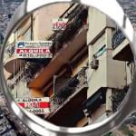 Alquileres porteños: Las inmobiliarias sólo podrán cobrar un mes de comisión