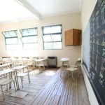 Vuelven los aplazos a la primaria bonaerense