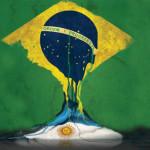En Argentina ya siente el estornudo brasilero
