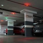 Larreta anunció la construcción de cocheras subterráneas con Colegiales y Parque Patricios