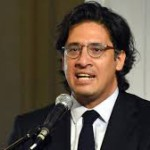 Garavano negó la posibilidad de ampliar la Corte Suprema