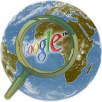 Google deberá pagar USD 3.400 millones por monopolizar la búsqueda cibernética en Europa