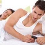 Andas coqueteando por chat? Cuidado, el histeriqueo virtual afecta a la pareja tanto como la infidelidad sexual