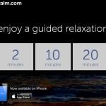 Aplicaciones móviles para meditar a cualquier hora y lugar