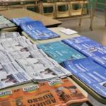 Una nueva reforma electoral podría eleminar las PASO