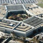 Pentágono en alerta: ISIS tiene en la mira a decenas de oficiales del ejército