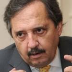 """Alfonsín: """"Me ilusiono con que todavía podamos encontrar mecanismos que preserven el empleo"""""""