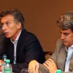 Macri autorizó el salvataje financiero para Santa Cruz, Neuquén, La Rioja y Tucumán