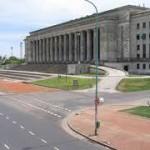 Universidades argentinas, las mejores de la región