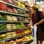 La devolución del 15% del IVA a jubilados ya es un hecho