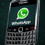 WhatsApp dejará de ser compatible con versiones viejas de Andriod, Iphone y BlackBerry