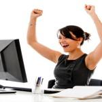 Mujeres emprendedoras: Los errores más comunes pero evitables a la hora de iniciar un negocio