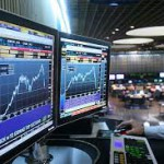 Consejos para invertir y contrarrestar los efectos inflacionarios