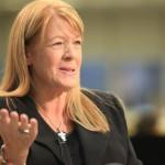 Margarita propone ley de boleto estudiantil  para estudiantes universitarios
