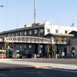 Lanzan nuevo centro de trasbordo en Puente Pacífico