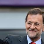 España: Triunfo electoral de la centroderecha, con Rajoy a la cabeza