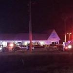 2 muertos y 14 heridos en otro tiroteo en un boliche estadounidense