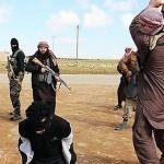 Alertan sobre célula de ISIS en Argentina que amenaza con atacar América Latina