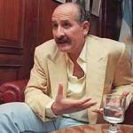 """Yoma: """"Cambiemos es el PRO municipal más la franquicia del radicalismo en el resto del país"""""""