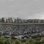 Larreta presentó proyecto para urbanizar la Villa 31