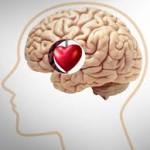 Amores inolvidables, según la neurociencia