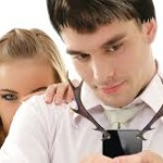 Infidelidad: Señales para prestar atención