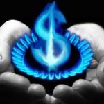 Abren convocatoria para audiencia pública por tarifazo de gas
