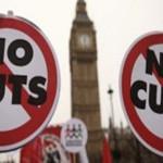 Efecto Brexit: La economía inglesa no saldría de la crisis hasta el 2018
