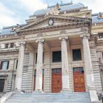 La Legislatura bonaerense debate la formación de un observatorio de precios