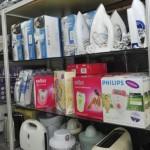 Comercios en riesgo: El indec blanqueó la caida de las ventas