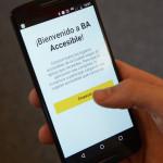 App porteña sale a competir con Uber
