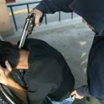 El Gobierno Provincial avanza con una ley para brindar asistencia a víctimas de delitos