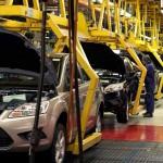 El Indec anunció la peor caída económica de los últimos 14 años