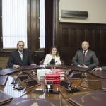 La Justicia habilitó el tarifazo eléctrico en el conurbano