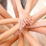 Lider.ar, el proyecto que aspira a mejorar el nivel educativo con participación activa de los estudiantes
