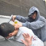 Inseguridad imparable: ya son 114 los muertos en el conurbano durante el 2016