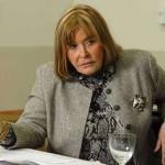 Servini investiga irregularidades en el sorteo de causas y asignación de jueces