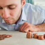 Bolsillos en rojo: 1 de cada 3 porteños gana menos de $8 mil por mes