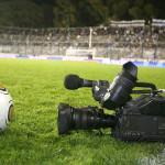 "Macri anunció en fin de ""Fútbol para Todos"""