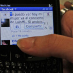 Ayudita para los tramposos: Facebook habilitó las conversaciones secretas y la autodestrucción de mensajes
